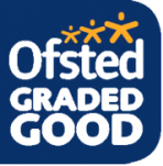 ofsted-good.png